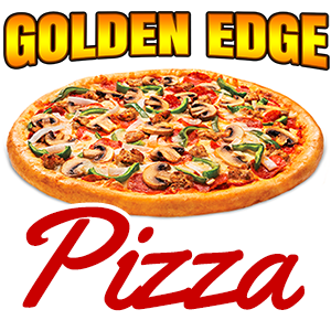 Golden Egde Pizza